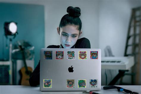 apple debuts new quot the mac quot ad caign freshness mag
