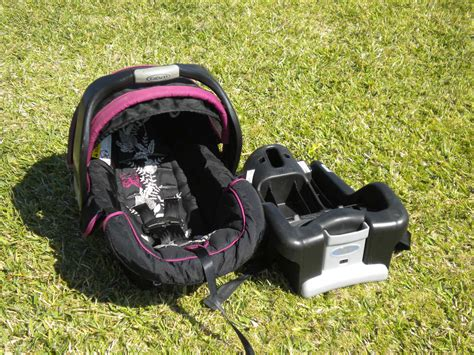 graco black infant car seat graco snugride 30 infant car seat base zoey pink