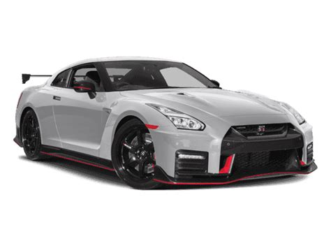 nissan skyline png new 2015 nissan gt r nismo 2d coupe in las vegas 23595