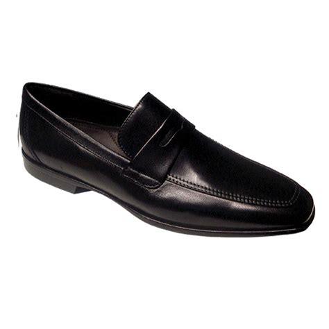 bruno magli loafers bruno magli millonia 10 nappa loafers black