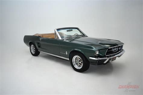 classic cars convertible 100 classic cars convertible ford thunderbird