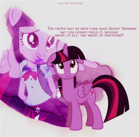 mlp quotes 18 best images about mlp quotes on rainbow