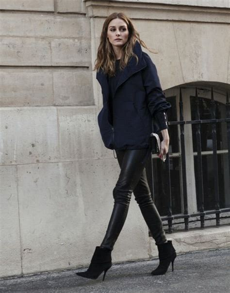 Mini Dress Sweater Chic Like Midi Korean Style snapped simplicity at it s best palermo chic