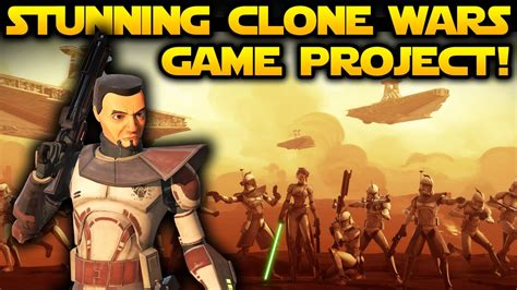 get your free star wars games why humble bundle is awesome do star wars redemption epic clone wars era game project
