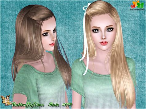 hairstyles games download hairstyle099 hairstyles b fly provide personalized