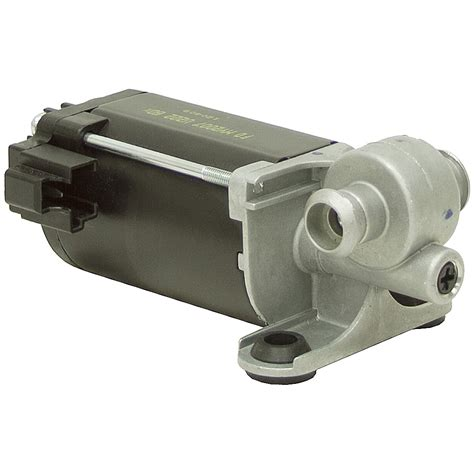 surplus dc electric motors 500 rpm 12 volt dc right angle gearmotor dc gearmotors