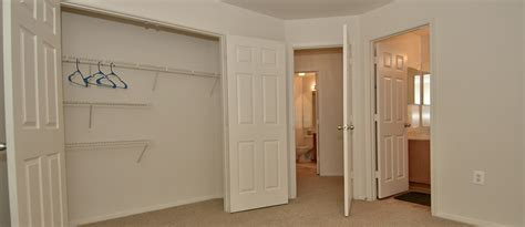 2 bedroom apartments in woodbridge va riverwoods apartments woodbridge va rentals