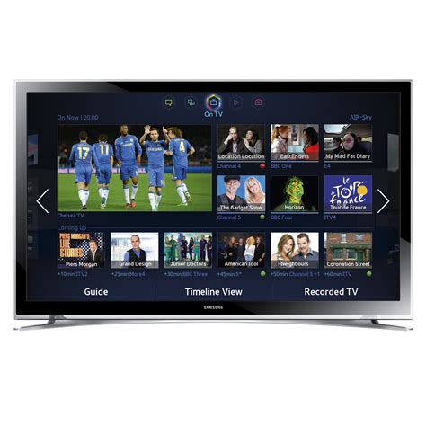 Tv Led Samsung 22 Inch samsung ue22f5400 22 inch led tv smart wifi ebay