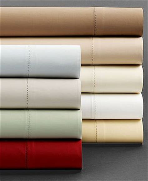 whats a good thread count for sheets 17 best images about hotel collection pillow cases on