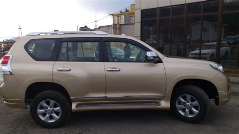 toyota land cruiser prado for sale in usa toyota land cruiser prado for sale in usa 28 images