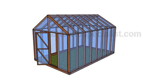 build  cold frame howtospecialist   build