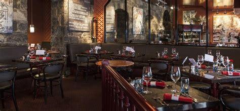 le patio geneve restaurant le patio 224 232 ve suisse