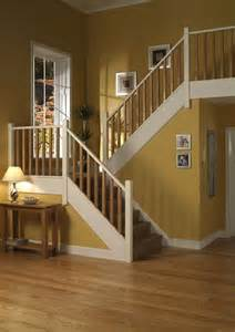 Square Stair Spindles by Pin Spindles On Pinterest