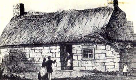 Middlesbrough Birth Records Captain Cook S Birthplace Cottage