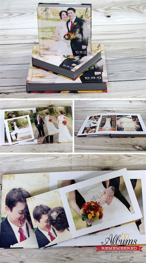 Wedding Album For Parents by 357 Best Images About Photo Album On Baby