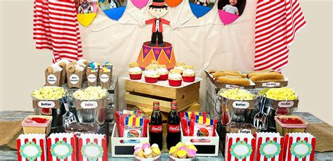 carnival themed party for adults carnival theme ideas adults roomsdagor