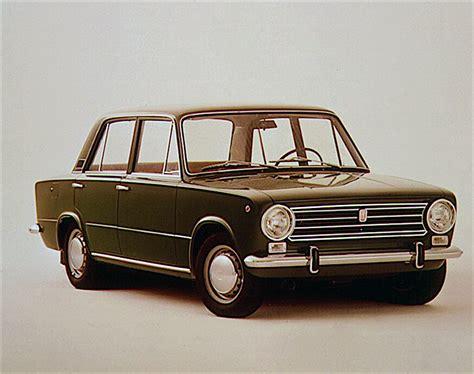 lada anni 70 fiat 124 storia auto epoca curiosando anni 70curiosando