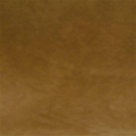 buffalo upholstery buffalo camel vinyl fabric sw28052 fashion fabrics