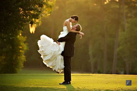 popular wedding photography ideas for your big day - Popular Wedding Photographers