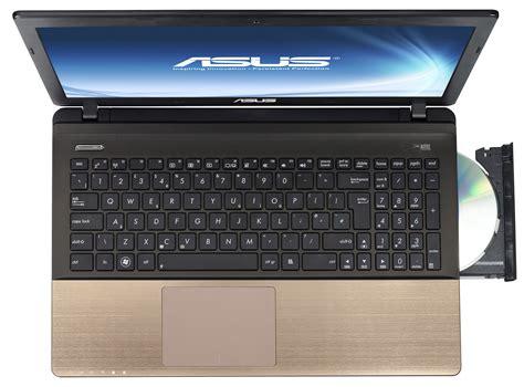 Notebook Asus K45a Tem Bluetooth laptop asus k45a nổi bật với chất liệu nh 244 m m 225 t lạnh