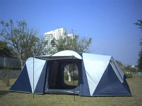 Cheap 3 Bedroom Tents by Popular 10 Room Tent Buy Cheap 10 Room Tent Lots From