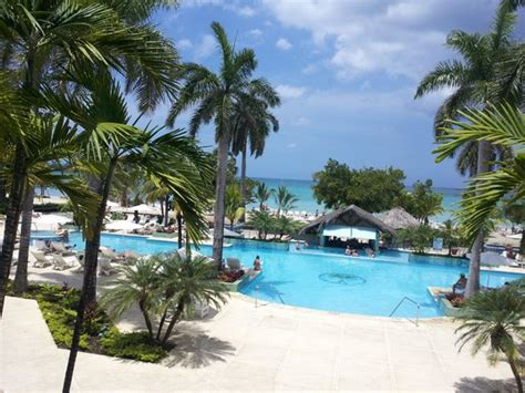 Couples Retreat Jamaica Negril 301 Moved Permanently
