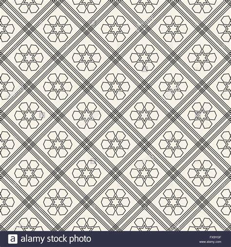 vector pattern eastern arabic wallpaper pattern eastern pattern abstract