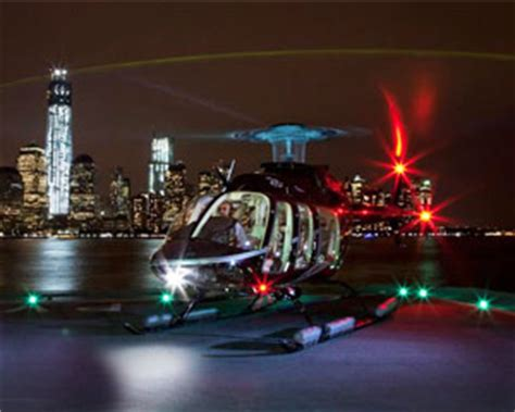 lights helicopter tour chicago helicopter ride york city city lights photo