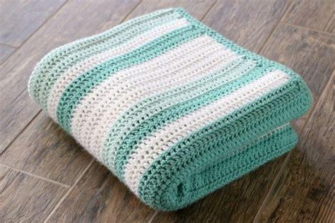 stripe pattern generator knitting double crochet beginner crochet and generators on pinterest