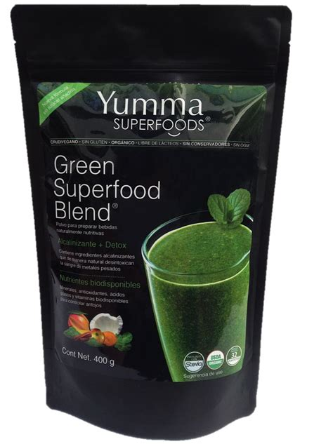 3 Green Spirulina Superfoods 17 best images about yumma superfoods on hemp