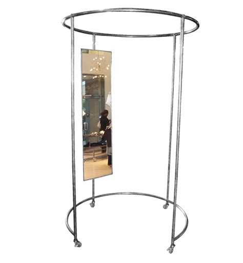 Fitting Room Partitions by Cdmusa Stores Fixtures Store Displays Shoes Displays