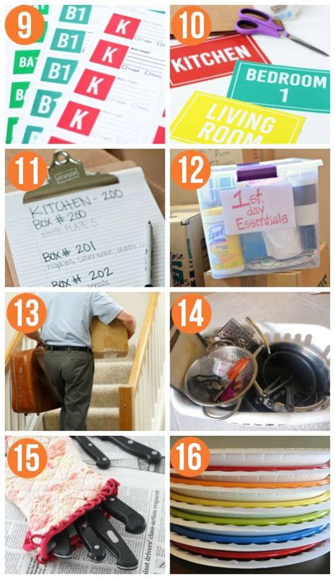 packing hacks for moving 101 moving tips hacks the dating divas