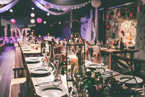 rustic trestle table hire rustic trestle table hire alternative wedding event