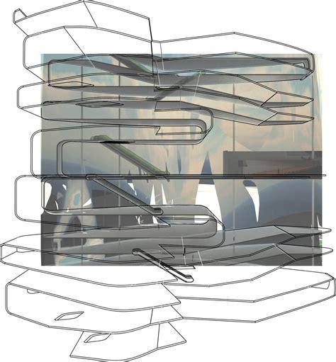 ltl section medium or structure re configure