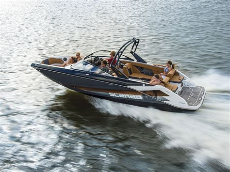 boats like scarab scarab jet boats news events