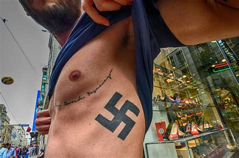 related keywords amp suggestions for swastika tattoo