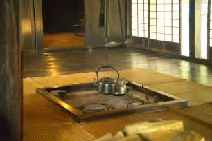 file japanese traditional hearth l4817 jpg wikimedia commons