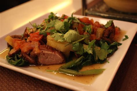 khmer cuisine cambodia pearlspotting