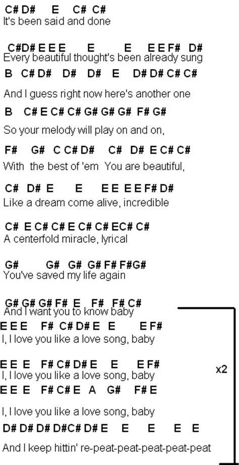 secret we the piano piano piano chords sad piano chords sad in piano chords