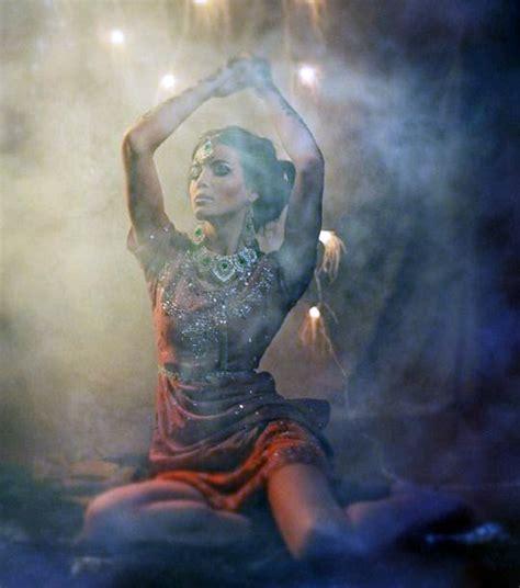 the art of happiness peace purpose manifesting magic part 2 awakening crystal wind