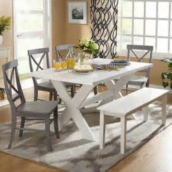 Picnic Kitchen Table 10 Attractive Picnic Style Kitchen Table 850