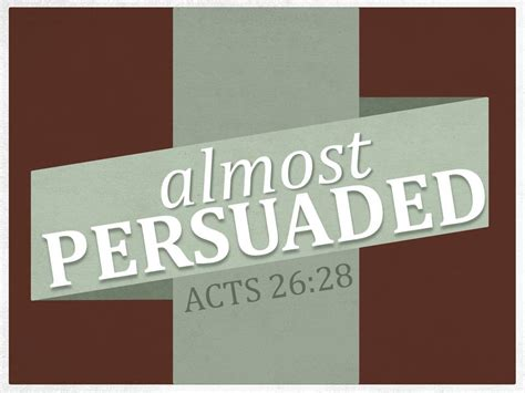 Marvelous Salvation Church Of Christ #10: Almost-persuaded-2.jpg