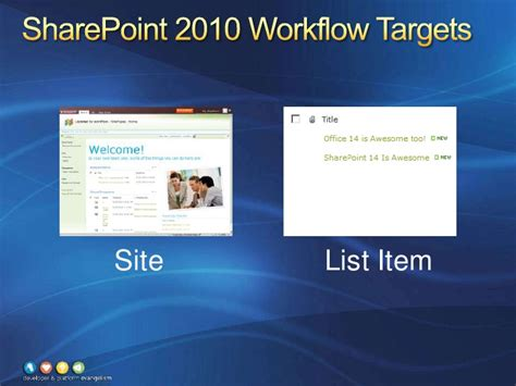 point workflow point workflow 28 images sharepoint server 2016