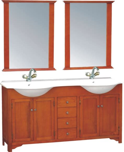 Retro Bathroom Furniture China Bathroom Furniture Bathroom Cabinet Retro D140 China Bathroom Cabinets Bathroom Cabinet