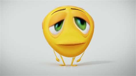 Emoji Is Cancer   emoji movie cancer youtube
