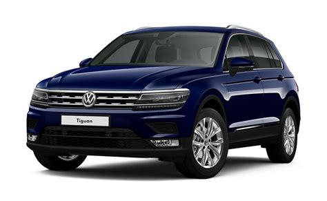 Volkswagen India Price by Volkswagen Tiguan Price In India Images Mileage