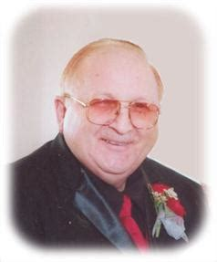 locke funeral home obituaries