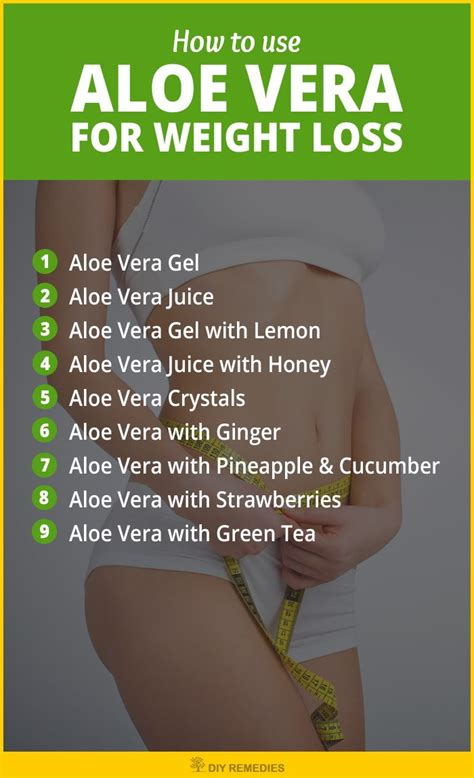 Aloe Vera For Detox And Weight Loss by Best 25 Weight Loss Herbs Ideas On Weight