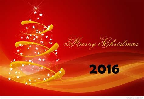 merry christmas   happy  year wishes sayings