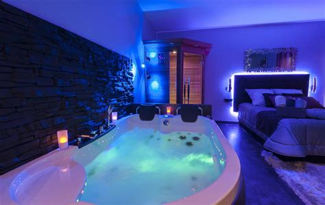 chambre d h es romantique nuit en amoureux avec pas cher 28 images les nuits